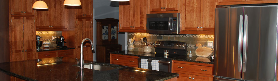Custom-Kitchen-House1