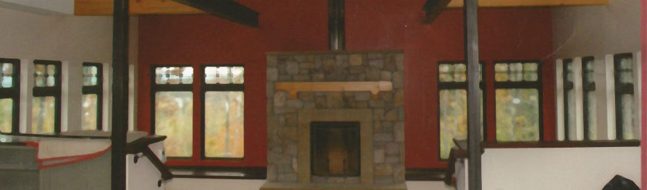 House-Fireplace-Sustainable1