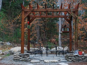 Build-Gazebo-New-Hampshire