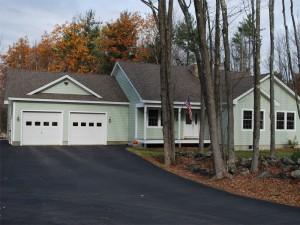 Home-Custom-New-Hampshire