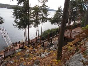 Lake-Deck-Builder