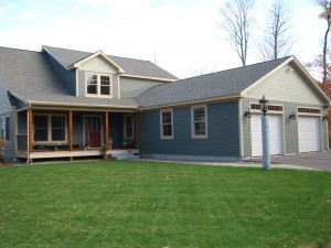 Custom-Home-New-Hampshire