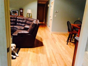 Family-Room-Hardwoods
